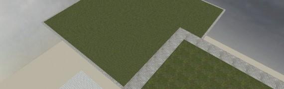 gm_skybuild_flatgrass.zip