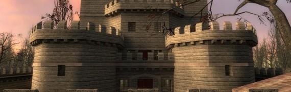 ttt_castle_2011.zip