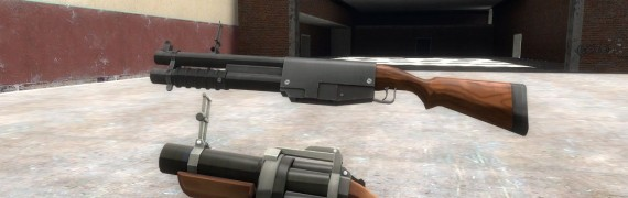 tf2_ex41_pump-action_grenade_l