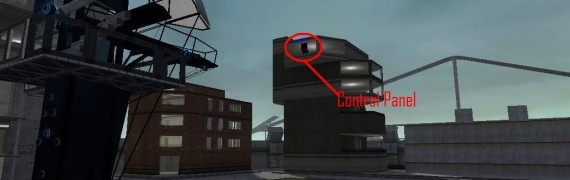 portable_watch_tower_(assault_