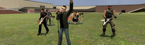 rockband.zip