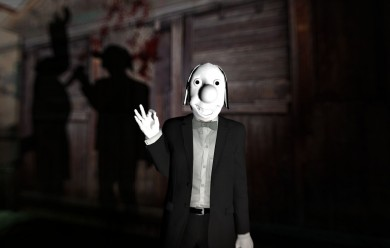 noseybonk.zip For Garry's Mod Image 1