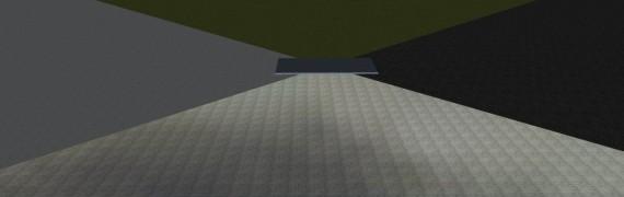 gm_hugeflatbox_v1.zip