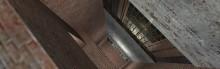 de_secret_elevator.zip
