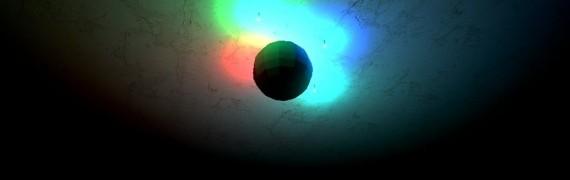 disco_ball.zip