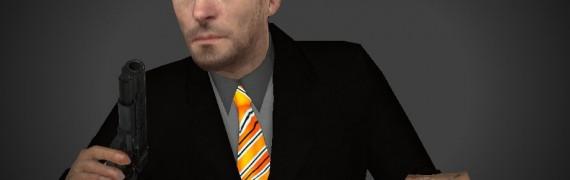 joker's_suit.zip