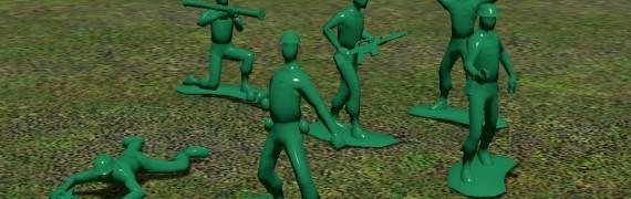 armymans.zip