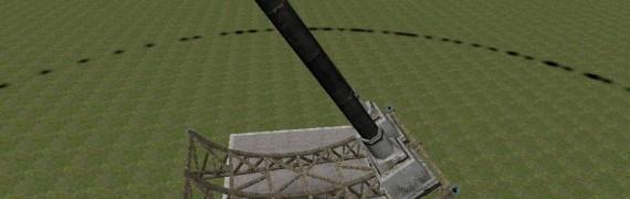cannon(gmodrookie).zip