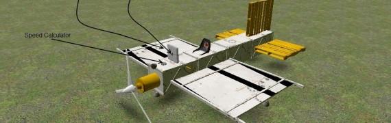 woode_civil_airplane.zip