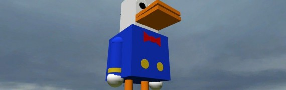 donald_duck.zip