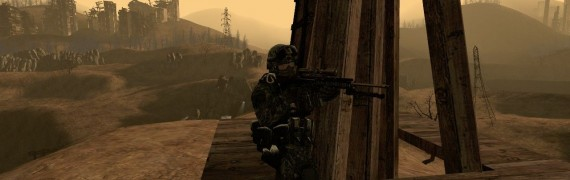 garrysmod_sniper_background.zi