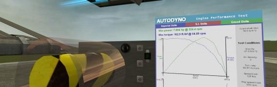 autodyno_r1.1.zip