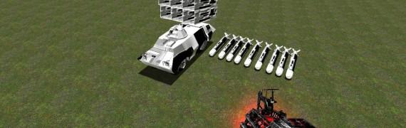 RocketAPC+Rockets.zip