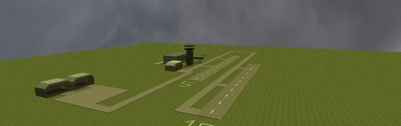 gm_runway_unlimited_v3.zip