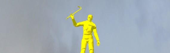 statue.zip