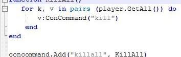killall_script.zip