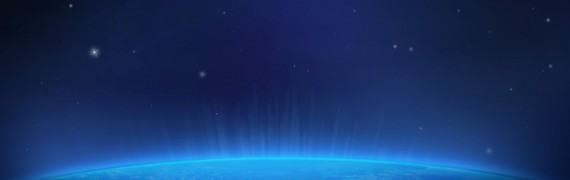 blueplanetbackground.zip
