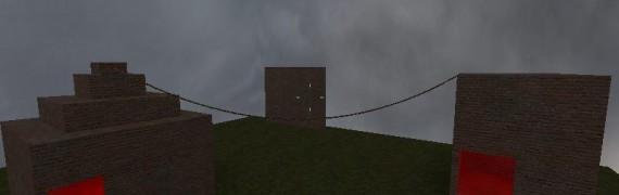 gm_microbuild.zip
