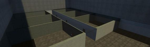fm_buildaboat_cms_v2_davidedit