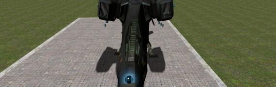 21455_battlefield2142_helicopt