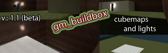 gm_buildbox_(1.1).zip