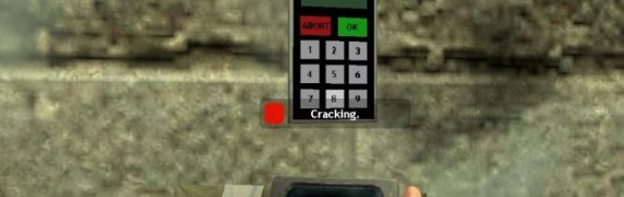 pack_of_keypad_cracker_and_key