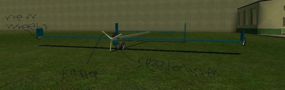 slope_glider_v2.zip