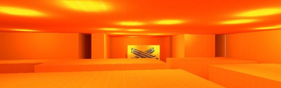 cs_orange_battle_map_(css_map)