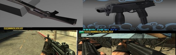 ashousewares445's_css_gun_skin