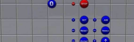 cheeze_buttons2.zip