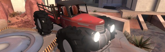 tf2_cars.zip