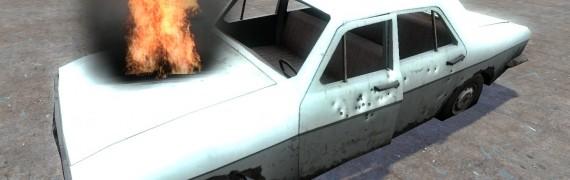 explosive_car_sent.zip