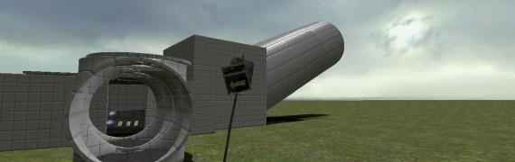missile_station_v1.zip