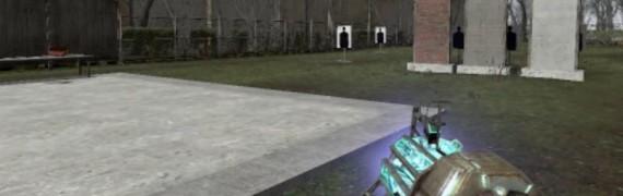 gm_shooting_range.zip