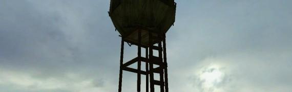 ironcolony's_water_tower.zip