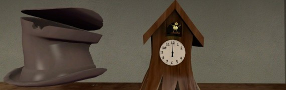 tf2_cuckoo_clock_hat_hexed.zip