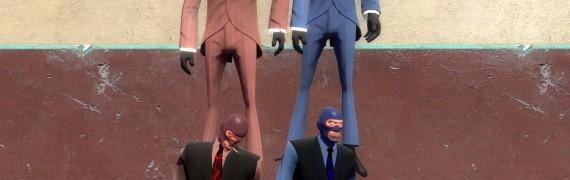 tf2_alias_thieves_spy_skin_hex