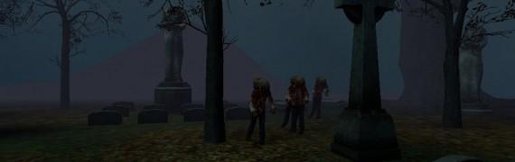 Zombie_RP.zip