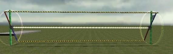 rawr's_jump-rope_v3.zip