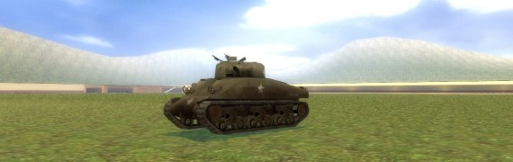m4_sherman.zip