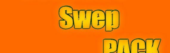 bokbok's_swep_pack_1.zip