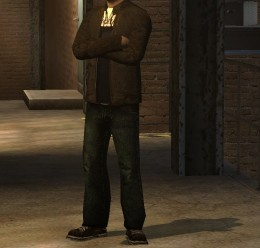 casual_citizens_v2_better.zip For Garry's Mod Image 2