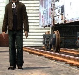 casual_citizens_v2_better.zip For Garry's Mod Image 3