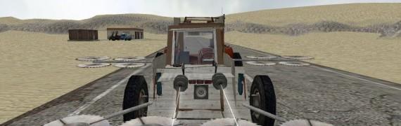 zombie_killing_car_iv.zip
