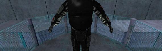 combine[]prisonguard[]reskin.z