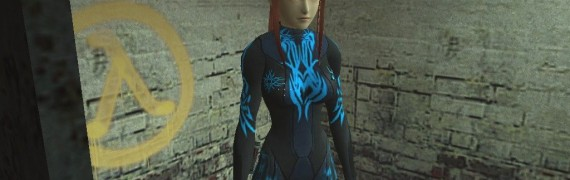 zero_suit_samus_alyx_replaceme