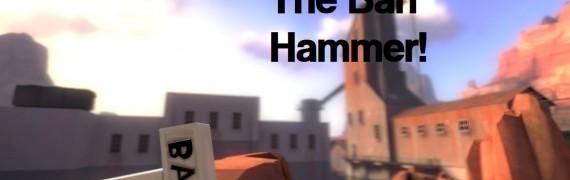 da_ban_hammah!.zip
