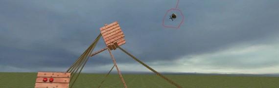 wooden_catapult.zip