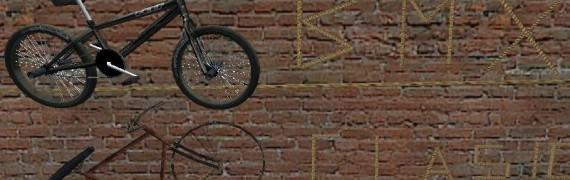 rideable_bikes_by_farkill.zip