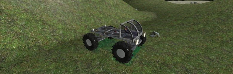 jeep.zip For Garry's Mod Image 1